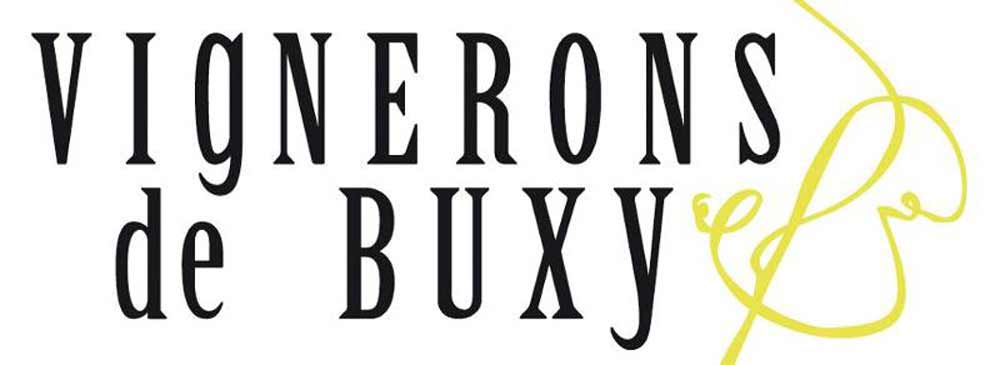 Vigneronsdebuxy-logo.jpg