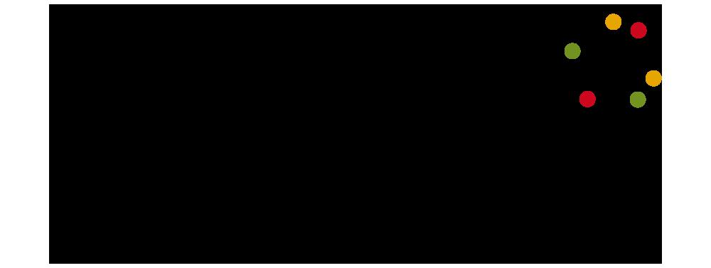logo-compagnie-burgondie.png