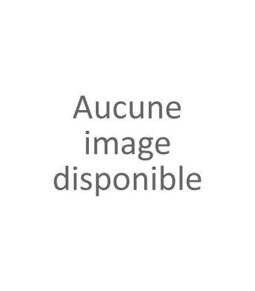 Magnum Moulin à Vent 2015